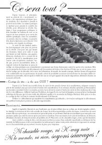 E' tutto qui - Cortège de tête is the new CGT.pdf